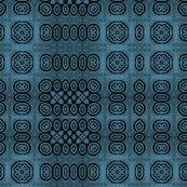 Ikat-blue-weave_shop_thumb