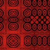 Ikat-red-rev_shop_thumb