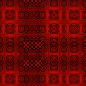 Ikat-red-weave-red_shop_thumb