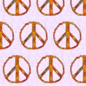 Rpeace3bkgd_shop_thumb