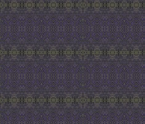 Tapestry-stripe-grunge_shop_preview