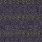 Tapestry-stripe-grunge_shop_thumb