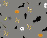 Rhalloween-stof_thumb