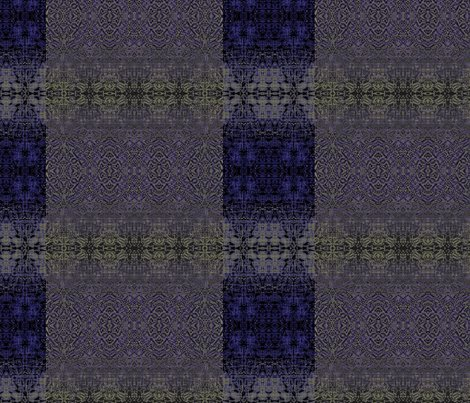 Quilters-cobalt-grunge_shop_preview