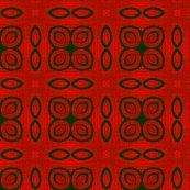 Ikat-red-rings-green_shop_thumb