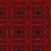 Ikat-red-rings_shop_thumb