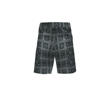 Ikat-charcoal_comment_744059_preview