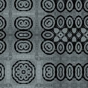 Ikat-charcoal_shop_thumb