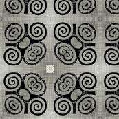 ikat-adinkra-silver-squares