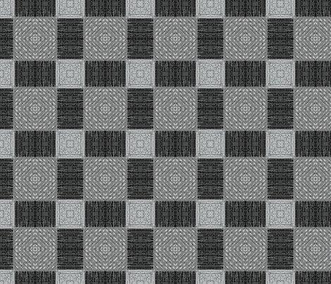 Ikat-grey-plaid_shop_preview