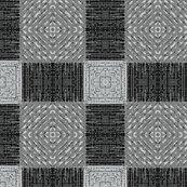 Ikat-grey-plaid_shop_thumb