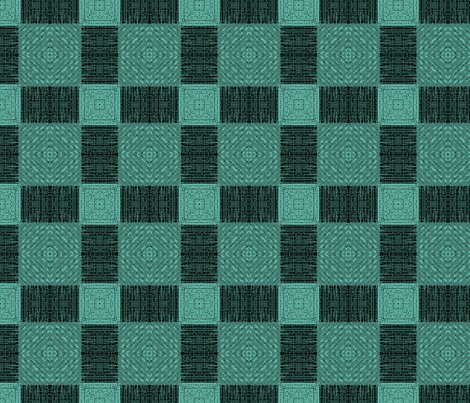 Ikat-turquoise-plaid_shop_preview