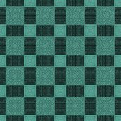 Ikat-turquoise-plaid_shop_thumb