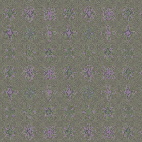 Medallion_lace_lilacs_shop_preview