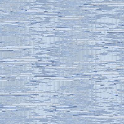 Faux Woven Wallpaper