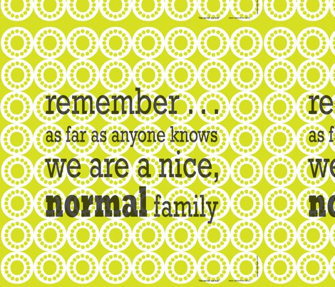Rspoonflower_normal_family_cushion_panel