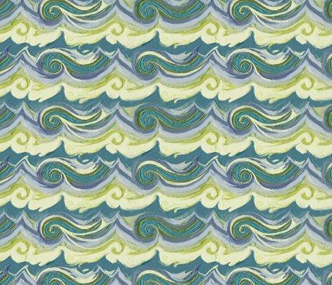 Sea-greek-stucco_shop_preview
