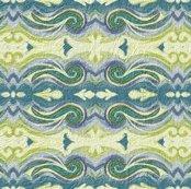 Rsea-stucco-swirl-hlf_shop_thumb
