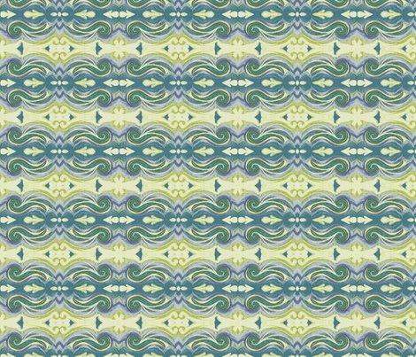 Sea-stucco-swirl-hlf_shop_preview