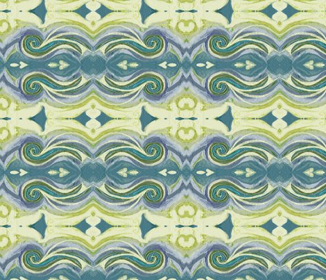 Sea-greek-stucco-swirls_shop_preview