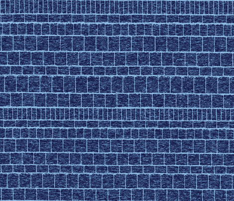 scratch_check04 fabric by chicca_besso on Spoonflower - custom fabric