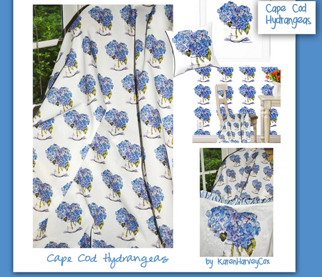 Rrrrrcape_cod_hydrangeas__ffff__comment_262983_preview