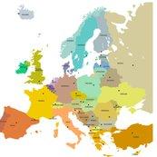 Rrreurope-map_pastel_correct_shop_thumb