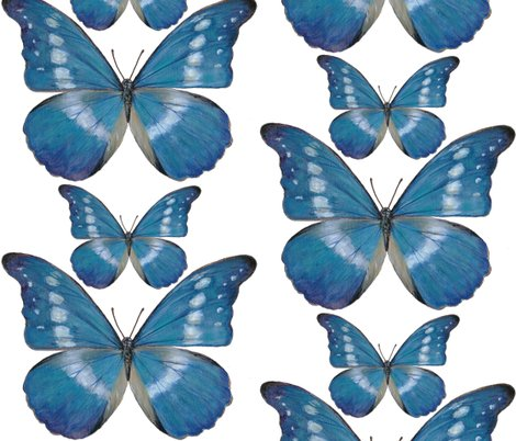 Rrr15x15_blue_butterfly_decal_shop_preview
