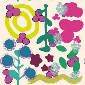 Dispersión_Floral-ed