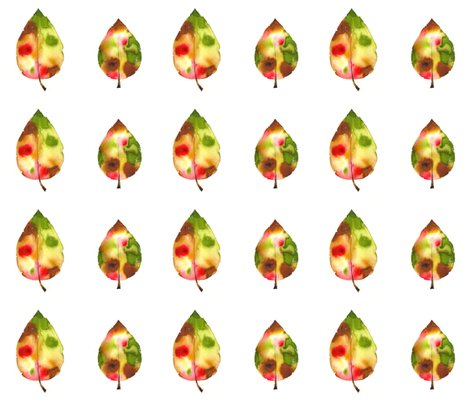Rleafspoonflower_shop_preview