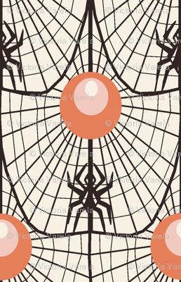 Art_deco_web