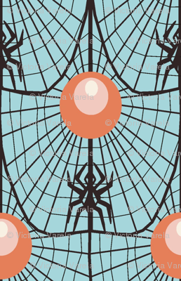 art_deco_web_celeste
