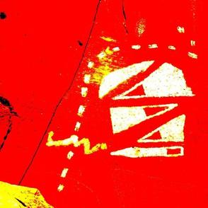 petroglyph_Post