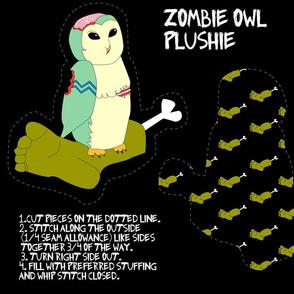 owl_verison3