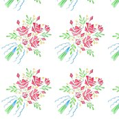 Rrrrrrangular_bunch_of_roses_tilt_block_shop_thumb