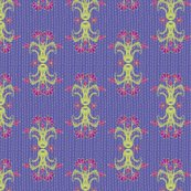 Rkantha_bouqet_6_shop_thumb