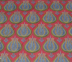 Rrrtulip-tapestry-two-2-worn_comment_330406_thumb