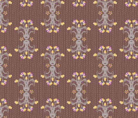 Rkantha_bouquet_3_shop_preview