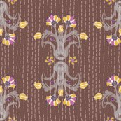 Rkantha_bouquet_3_shop_thumb