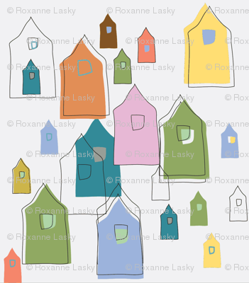 Houses_on_Cream-Small
