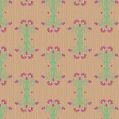 Rkantha_bouquet_8_shop_thumb