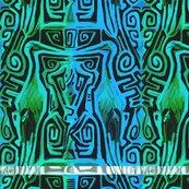 Cranes-tiki-turquoise-blue_shop_thumb