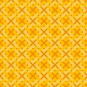 Celtic_squares_diagonal_on_golden_orange_01_shop_thumb