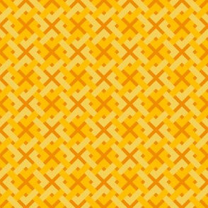 Celtic_Squares_on_Golden_Orange_01