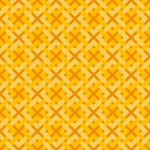 Celtic_Squares_on_Golden_Orange_01