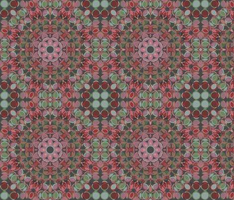 Rgeometry2-01kaleidoscope_shop_preview