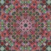 Rgeometry2-01kaleidoscope_shop_thumb