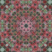 Rrgeometry2-01kaleidoscope_shop_thumb