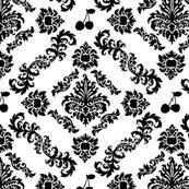 Wp_cherrydamask_02_shop_thumb