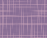 Purple_crisscross